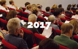 congres-BROCA-2017