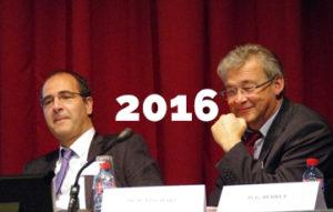 congres-BROCA-2016